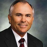 Ron Schwartinsky