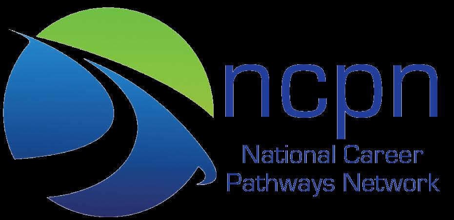 NCPN logo