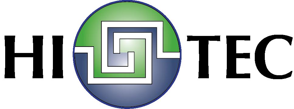 HI-TEC logo