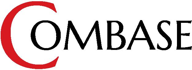 COMBASE logo