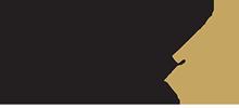 CORD logo